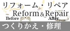4-reformrepaie