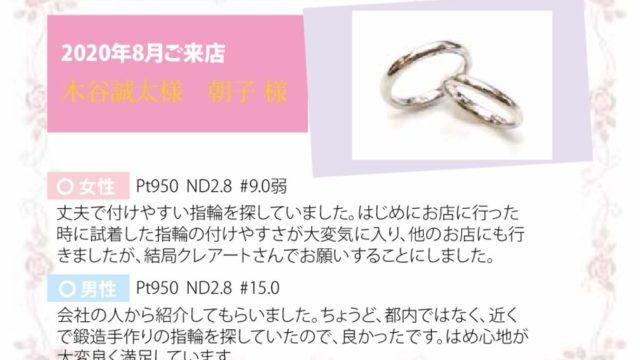 202008木谷誠太・朝子のサムネイル